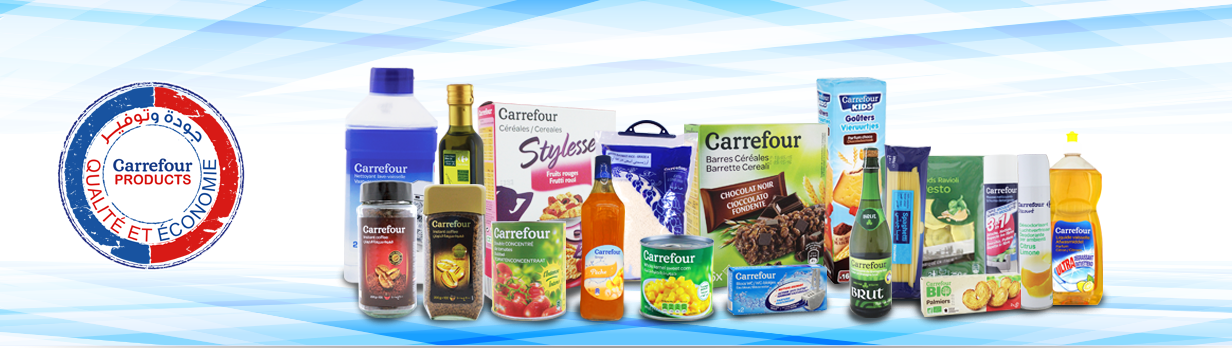 B3 - Carrefour Products1232x348.png